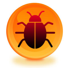 Bug Sweeping Digital Forensics in 12163