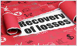 Debt Recovery Edinburgh