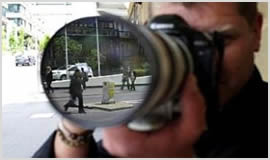 Private Investigator And Detective Edinburgh